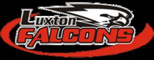 Luxton Falcons